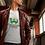 Thumbnail: WSP Logo - T-Shirt (unisex)
