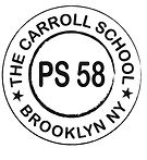 PS-58-Logo-1color-Copy-Copy.jpg