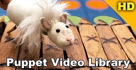 2020-03-23 - Puppet Show Library.jpg