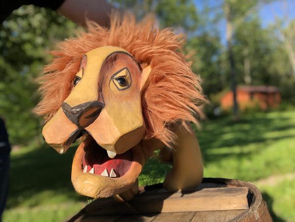 2020-08-06 - Lion.jpg