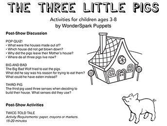 pigs activities.jpg