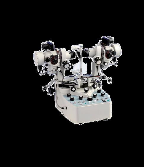 MT-364 Synoptoforo