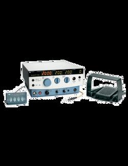 OcuLight ® TX (532nm Laser)