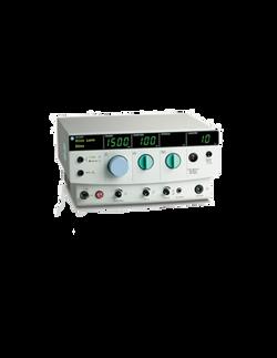 OcuLight ® GLX (532nm Laser)