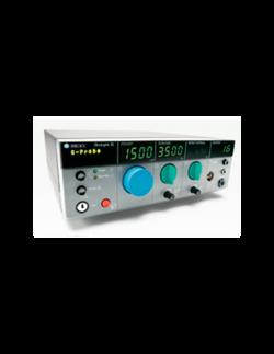 OcuLight ® SL (Infrarrojo 810nm Laser).png