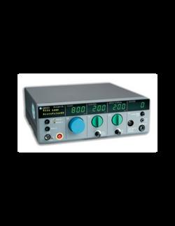 OcuLight ® SLx (Infrarrojo 810nm Laser).png
