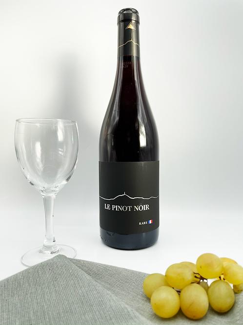 Igp Puy de Dome Vignobles Saint Verny - Pinot Noir