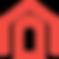 Logo Habitations DLC