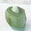 Thumbnail: Jade Gemstone Crystal Soap Bar