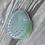 Thumbnail: Soap Saver