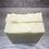 Thumbnail: Cocoa Butter Vegan Artisan Soap Bar