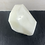 Thumbnail: Quartz Gemstone Crystal Soap Bar