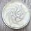 Thumbnail: Cocoa Butter Body Cream