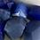 Thumbnail: Sodalite Gemstone Crystal Soap Bar