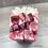 Thumbnail: Endlessly In Love Vegan Artisan Soap Bar