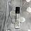 Thumbnail: Quartz Gemstone Perfume Oil, Roller Ball