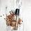 Thumbnail: Carnelian Gemstone Perfume Oil, Roller Ball