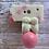 Thumbnail: Pinkalicious