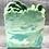 Thumbnail: OMG Olive Vegan Artisan Soap Bar