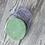 Thumbnail: Soap Saver, Large