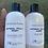 Thumbnail: Body Wash & Lotion Combo