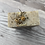 Thumbnail: Awaken Herbal Infused Essentially Clean Soap Bar