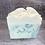 Thumbnail: Angelic Delight Vegan Artisan Soap Bar