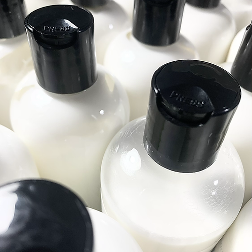 Signature Hand & Body Lotions