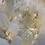 Thumbnail: Quartz Geode Vegan Artisan Soap Bar