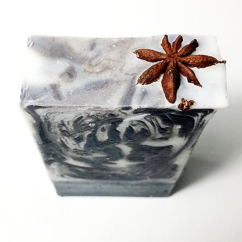 Revive Essentially Clean Artisan Soap Bar