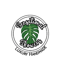 sensational showers logos white-10.png