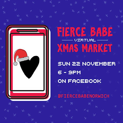 Fierce Babe Virtual Market Xmas.jpg