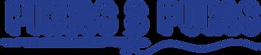 Pixels _ Purls Logo2.png