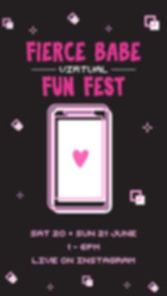Fierce Babe Virtual Fest IG Story.jpg