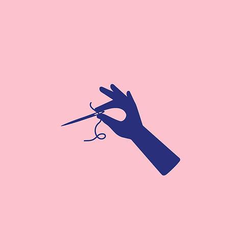 Highlight Hand 1.jpg