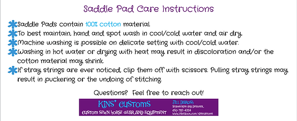 Saddle Pad Care.png