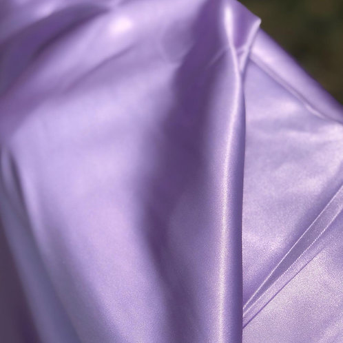 *Lavender Dragon Wing Pad*