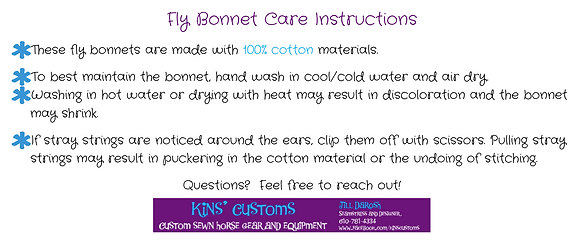 Fly Bonnet Care Card.png