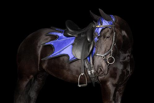 Dragon Fly Bonnet