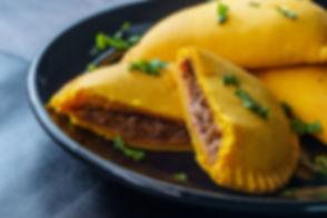 jamaican patty.jpeg