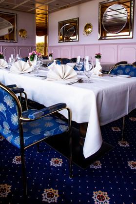Restaurant_Elbblick-12.jpg