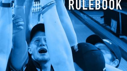 USBCの大学生ボウリング大会におけるルール変更とUSBC会長のFacebook投稿