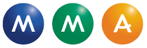 1200px-Logo_MMA_edited.png