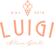 logo-web-luigi.png
