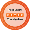 kayak_travel-guides_circle_orange_find-u