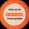 kayak_travel-guides_circle_orange_find-u