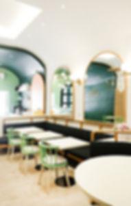 luigi-interior-01.jpg