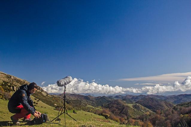location-sound-mountains.jpg