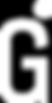 Grau Bardulet Location Sound logo