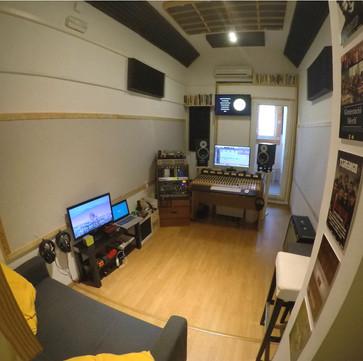 Jump Studio